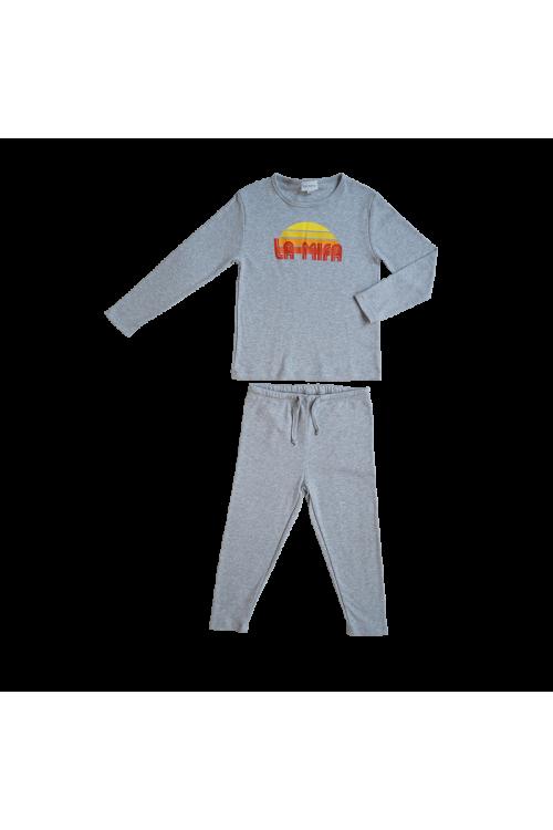 Pyjama MIFA enfant